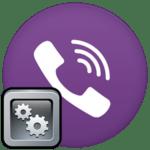 Как настроить Вайбер: пошаговая инструкция по выполнению настроек мессенджера на телефоне с андроидом, айфоне и компьютере