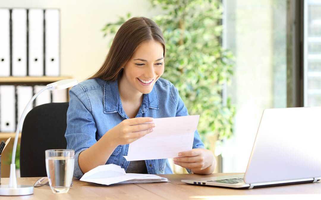 Как составить письмо в службу поддержки для оперативного ответа | ISPserver