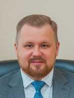 Вакансия: Сервисный инженер, Серов, ПАО Ростелеком на сайте Служба занятости населения г. Серов