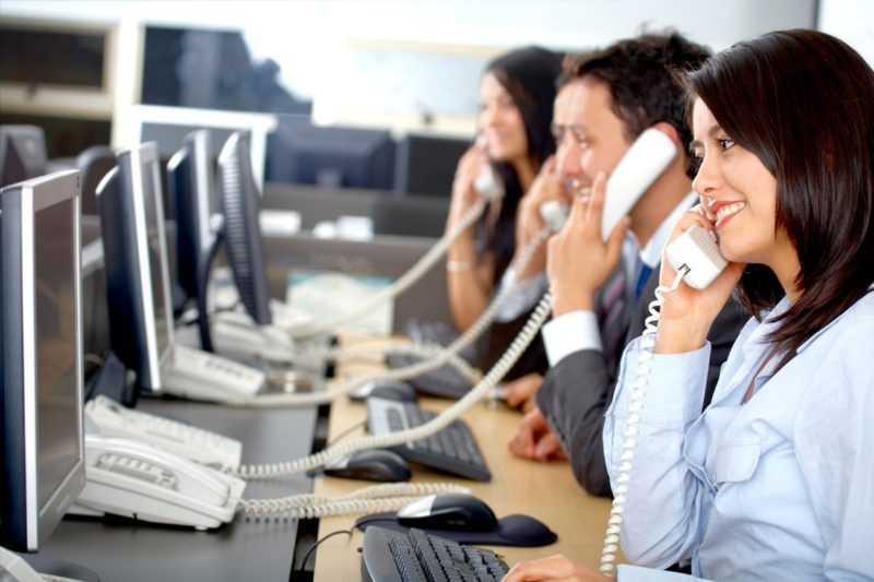 Горячая линия Сбербанка 📞: телефон техподдержки 8 800 555 5550 - бесплатный номер горячей линии службы Сбербанка
