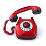 Авито горячая линия: Бесплатный номер телефона ⋆ Техподдержка