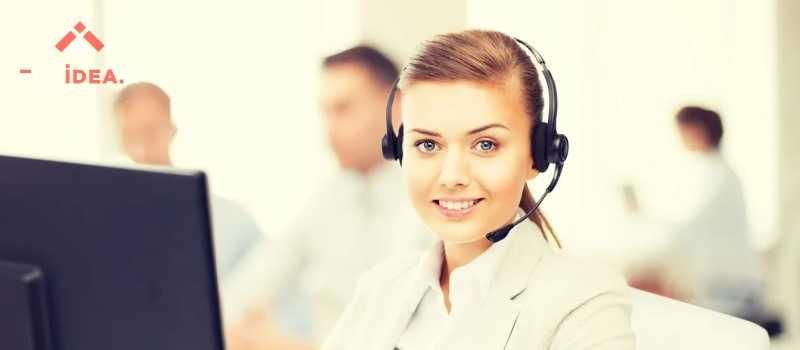 Как позвонить в Яндекс Директ. Телефоны службы поддержки Яндекс Директ.