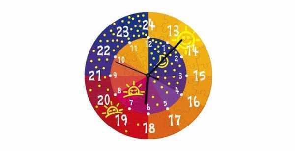 Как сделать часы из картона, чтобы стрелки двигались. Картонные часы со стрелками. Делаем своими руками часы из картона, чтобы стрелки двигались.