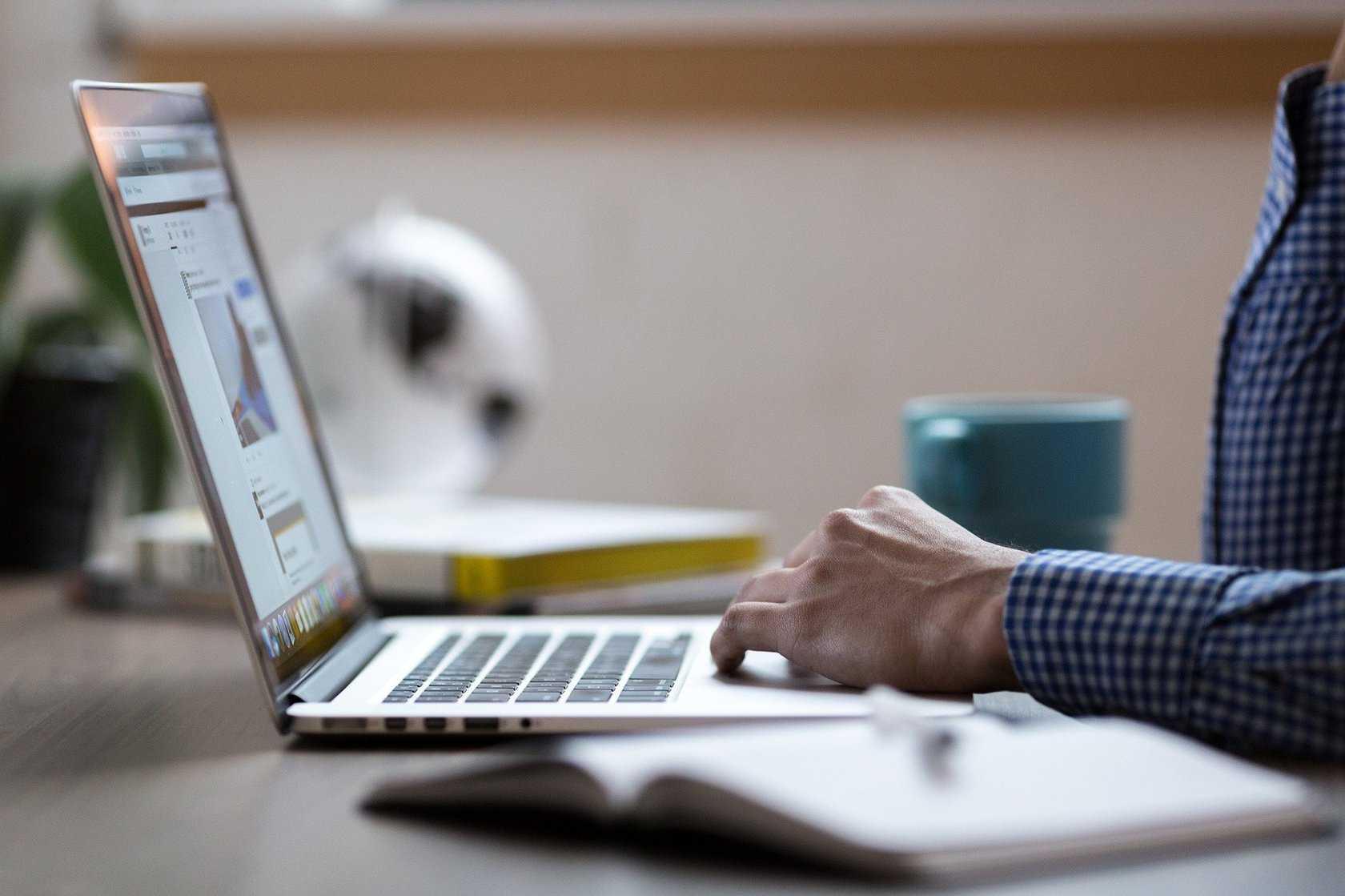 Какие виды работ входят в тех поддержку сайта? — Хабр Q&A