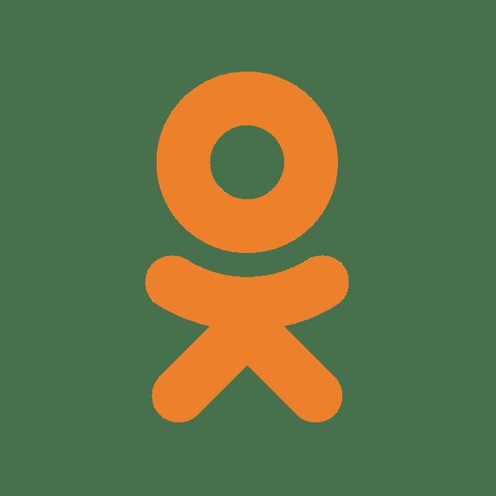 Как написать в службу поддержки Одноклассников