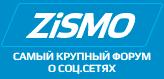 Как связаться с администрацией Вконтакте: правила и проблемы