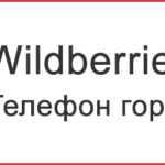 ГИБДД Новосибирска. Телефон ГИБДД. Дежурная часть ГИБДД. Сайт ГИБДД.