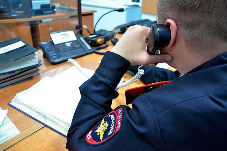 Гибдд сообщить о нарушении: как правильно сообщить о дтп, пьяном водителе, аварии, сделать это анонимно - Экспертиза РФ Авто