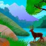 Связи живой и неживой природы. Взаимосвязь живой и неживой природы
