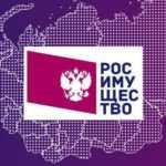 Новый сайт Росимущества готов, начало эксплуатации запланировано на февраль   Digital Russia