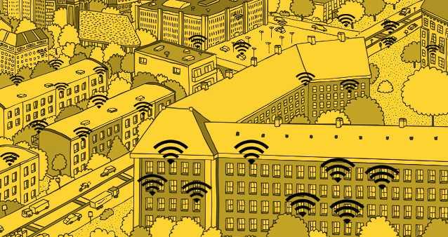Когда и как появился интернет, кто придумал, история развития