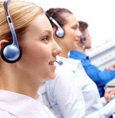 Госуслуги телефон горячей линии - обратиться в службу поддержки