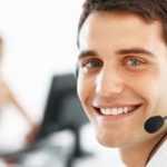 Как связаться со службой поддержки сайта алиэкспресс