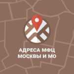 Телефон горячей линии МФЦ Москвы и МО официальный сайт