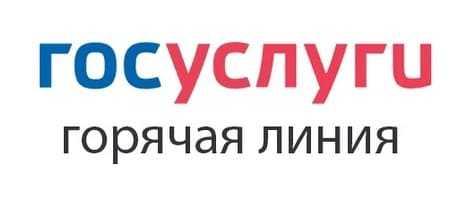 Техподдержка Госуслуги: телефон горячей линии, группа ВКонтакте ⋆ Техподдержка