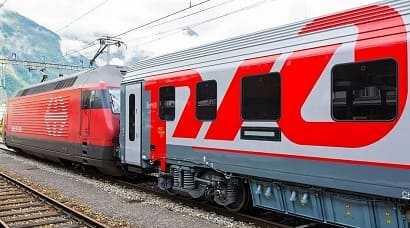 Горячая линия РЖД: круглосуточный телефон для пассажиров