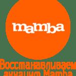 Типовые ответы на типовые вопросы — Тимофей, Россия, Москва | Сеть знакомств Мамба