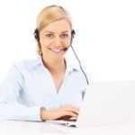 Как подать жалобу на РЖД? Круглосуточный телефон горячей линии и официальный сайт