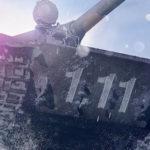 World of Tanks не работает сегодня только у меня? Статус Worldoftanks.eu — текущие проблемы и сбои сайта 2021