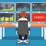 Установка и настройка Zabbix 5.0 |