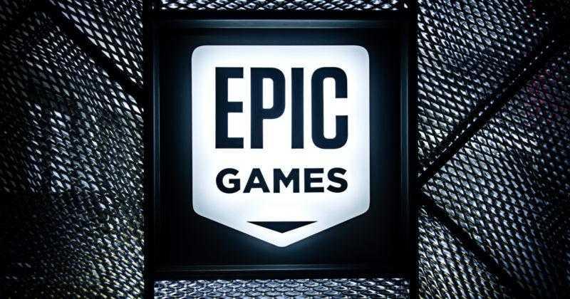 Как исправить проблему с лаунчером Epic Games?   WoWMooN.RU