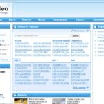 Гисметео старый сайт как вернуть | 100 секретов