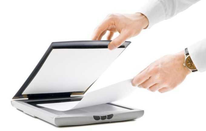 Почему МФУ не сканирует, но печатает: что делать, если МФУ не сканирует.