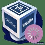 Ошибка в программе VirtualBox. Аппаратное ускорение (VT-x AMD-V) недоступно в вашей системе. Что делать?