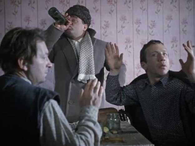 Стало известно, почему не работают пиратский сайт kinogo - Днепр Vgorode.ua