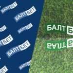 Рабочее зеркало БК БалтБет на сегодня: доступ к baltbet.xyz