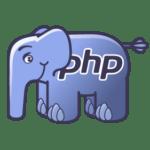 Почему не работает post__not_in? — Хабр Q&A