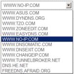 Noip com как пользоваться — Вэб-шпаргалка для интернет предпринимателей!