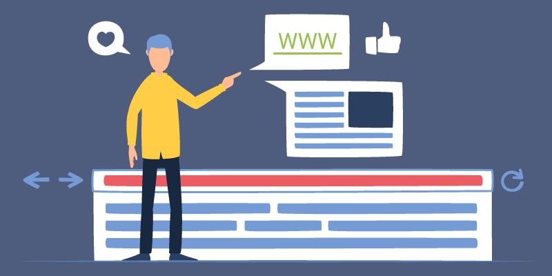Почему не работает 301 редирект на сайте (битрикс)? — Хабр Q&A