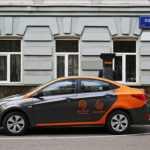 В работе крупнейшего оператора каршеринга произошел сбой :: Autonews