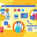 Добавляем сайт в сервисы Яндекса