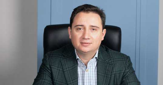 ТУИ - официальный сайт туроператора TUI: офис продаж в Москве и России