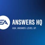 Решение проблем Battlefield 1: Не запускается? Не подключается к серверу? Тормозит? Вылетает?