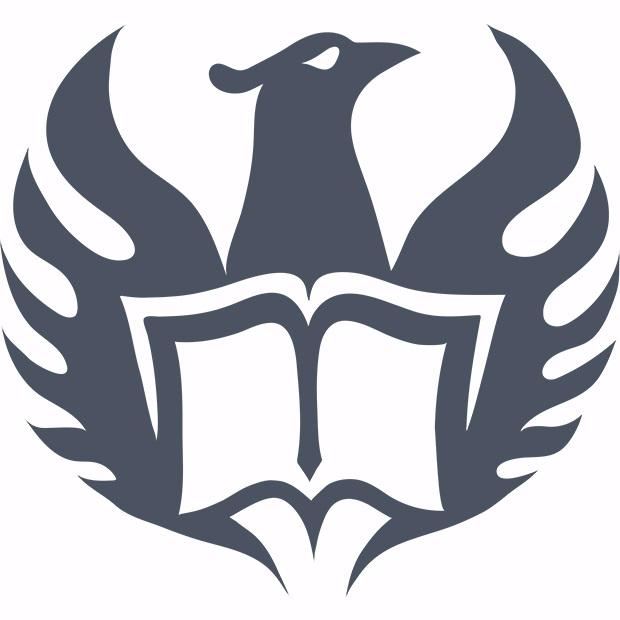 Электронные книги - скачать бесплатно полные версии в формате fb2 без регистрации или читать онлайн