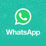 Не работает WhatsApp на телефоне: есть решение