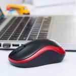 Что делать, если не работает прокрутка или нажатия колесика мыши?