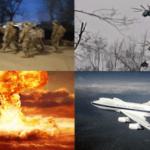 Глобальное управление возьмут в руки военные и борьба с пандемией закончится? – THE BIG THE ONE