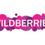 Что происходит с вайлдберриз сейчас? Новости Wildberries: Cклады Wildberries, FBS, оплата заказа на ПВЗ (постоплата заказа) и другие новости маркетплейса Wildberries – WBCON.RU