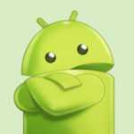 Что Делать, Если Не Открываются Приложения На Андроид ⋆ Androidmir.org