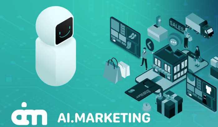 AI Marketing MarketBot – обман, мошенничество, лохотрон, отзывы  