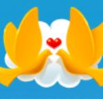 Сайт татарских знакомств Анаем: вход на свою страницу без пароля, как зарегистрироваться