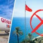 Анекс разъяснил туристам как будет поступать с их турами в закрытую Турцию и Танзанию | Туристические новости от Турпрома