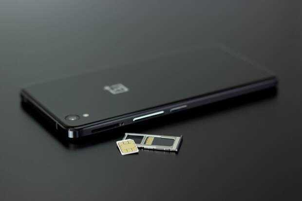 8 способов решения: Почему телефон не видит сим-карту - Гаджеты. Технологии. Интернет - медиаплатформа МирТесен