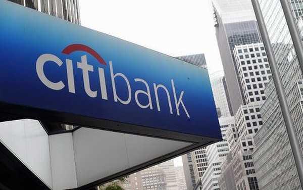 Как Citibank потерял $500 млн из-за «сделанного на коленке» интерфейса ПО - CNews