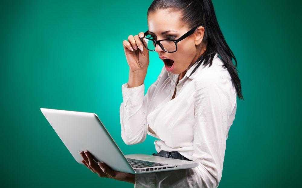 Почему не работает подмена контента на сайте по UTM-меткам? — Хабр Q&A