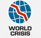 Иск мировому судье - можно ли подать через Интернет? | Рестра